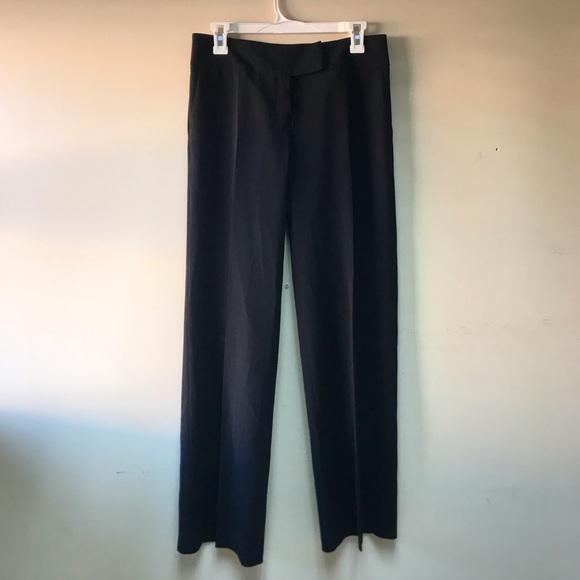 MaxMara Pants - MaxMara Trousers